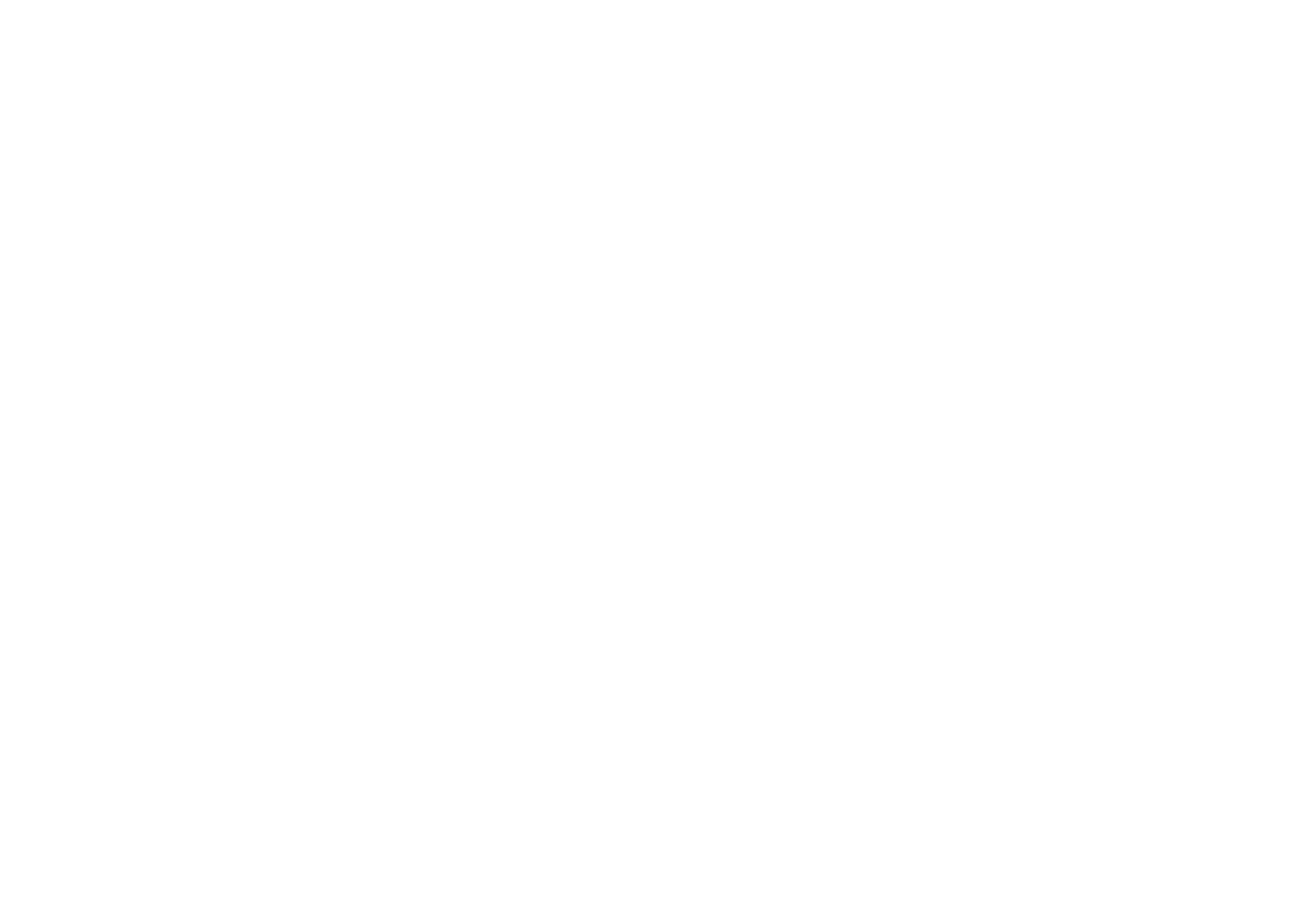 ICI Consulting Corporate