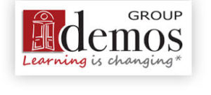 demos group
