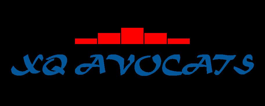 Logo XQ